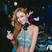 追光者✘独家记忆✘The Specter •DJ XiiaoM• 二〇臺七老板hengheng逆袭