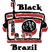 """""""Black Brazil"""" - 27.03.2010 - Um puta groove!!!!"""