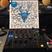 Franck Descollonges - Heavenly Sweetness Radio Show #23 - Special News Heavenly