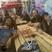 28/08/18 - Chaos Theory Radio Show w/ Vodun, Metalogue & Fluff