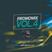 Promo Mix Vol. 4