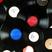 Just Set up a vinyl record mix (12-04-2012)