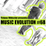 MUSIC EVOLUTION #68