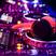 Hard Dance Mix - March 2016
