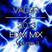 2013 EDM Mix (Volume 3)