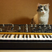 Laid Deep house grooves for Analog cats