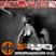 Superius @ BPM Massacore - Shredding Da Core 002