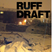 Ruff Draft 14