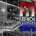 French Music Podcast UK - No. 14
