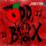 The Odd Box 1.3