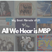 My Beat Parade #121: All We Hear Is MBP