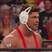 Cotovelando a Ruthless Aggression Era: King of the Ring 2002