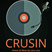 Crusin Vol 19 - (Stars & Stripes 4th of July House Mix - 2014)