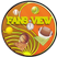 Fans View March 24