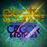 özgör Brothers - Electro Sparkle (February 2013)