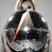Delorean Bar Mixtape 001 Mixed by Ivan Pardo