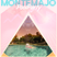 MiguelTabales@MontemajoPoolParty (18.08.2012)