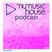 mymusichouse Podcast Emerging #034 - Vinyl Vera