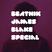 Beatnik James Blake Special