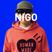 Nigo: Confirmed w/ adidas - 2nd March 2021
