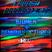 Biomek & Demanufacturer - HARDER & LOUDER PODCAST # 17
