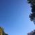 D'ici (29/10/2019) w/ Graal & Lès Modernos