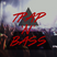 Trap & Bass Mix