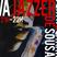 Ça va jazzer avec Nadia Et Rodolfo - Radio Campus Avignon - 04/02/13