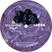 Sunshine Soup 014 - Lomion