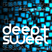 The Deep & Sweet Sessions with Fishplant - Episode 24 - 18.08.16