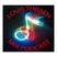 Podcast 11 de Louis Thissen
