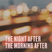 [002] The Night after The Morning After | Boogie D & Disco P