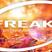Deejay Freake - Autumn MIX 2018