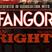 Texas Frightmare Weekend 2016: Saturday Recap