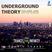 Underground Theory Vol.1 ShivaTronics (AIDC) India