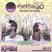 KMLN - AfrikHomage (Shambhala 2017 Mix #17)
