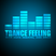 Trance Feeling With Anas Essahal & Omar Serghini 014