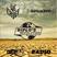 WE CHIEF #FeelUpRadio Mix 7.27.18