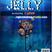 SupremeKingsRadio.com: Jelly - Episode 12.10.12