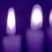 4TH SUN OF ADVENT: The With-Us God