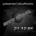 Mark Miquel - Universe Studio 31.12.96
