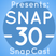 SnapCast Episode 39 – By Any Other Name