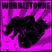 Wobbletonne - Wobblebombs - Volume 006 (2011-10-17)