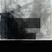 fizikal - brln x2 23.09.2011.