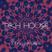 JCB TechHouse Mix Sep 2015