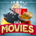 At the Movies Part 1 - 03/27/16