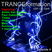 TRANCEformation with DJ Dark Episode 4