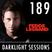 Fedde Le Grand - Darklight Sessions 189