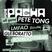 Rodrigo Ferrari@Pacha Ibiza, 1st of July 2011 - Part 1.