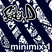 Minimix 1 (by Fady D)